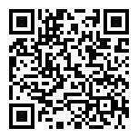 618狂欢预告:Mr.Bond 邦先生 M50s 电动晾衣架 424.5元包邮(16日前8秒)