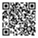 Midea 美的 多功能养生壶 1.5L 69元包邮