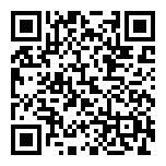 童泰 夏季薄款宝宝纯棉空调服 无袖开档 12.7元包邮(需用券)