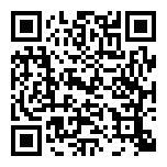 FitStand FE2 电动升降学习桌 1*0.6m 799元
