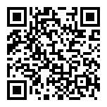 《童眼识天下-百科大揭秘》全8册 ¥11.8