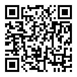 M&G 晨光 ACT76502 马卡龙色 简约修正带 6个装 共36米 7.62元包邮(双重优惠)