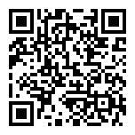 东吴酒厂 桂花冬酿酒 500ml  券后34.9元