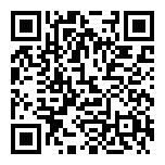 88VIP:wesens 卫神 奇幻马戏城 婴儿纸尿裤 L 42片 41.9元(需买2件,共83.8元包
