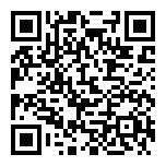 苏泊尔 家用智能电饭煲 迷你小型 3L 149元(需用券)