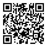 【孙俪代言】农家长粒大米10斤满减+券后28.21元包邮