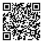 桃李老式月饼组合【买1送1共2斤】立减+券后16.8元包邮