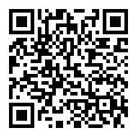 无穷农场 蜂蜜/海盐鹌鹑蛋 48个/280g 29.9元包邮