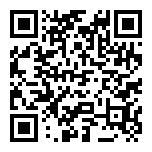 【红蜻蜓】男士英伦韩版运动休闲板鞋券后99元包邮