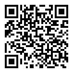 长康陈醋800ml调味凉拌饺子湖南特产山西蘸料家用食用酿造老陈醋  券后8.9元
