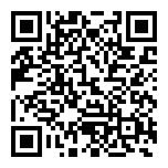 FENTENG 芬腾 布朗熊联名系列 女士三角内裤套装 U810338 49.9元(包邮、需用券