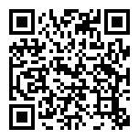 日本进口,百年国民个护品牌~ 巴斯克林 舒和森林沐浴露 600ml 券后39元包邮