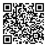 BALLARINI 巴拉利尼 炒锅 28cm 199元包邮(需用券)