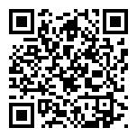 广凯 汽车空调滤芯+空气滤芯 多车型可选 10元包邮(需用券)