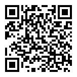 【BIGBUFF】植物能量饮料维生素4瓶券后9.9元包邮