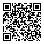 本米 美国皮马棉 男珠地网眼透气Polo衫 99元新低价 直降20元