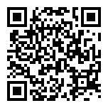 淘宝心选 一次性硅油蒸笼纸 80张 9.9元包邮(需用券)