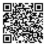 韩国进口 趣莱福 蒜味/蟹味虾片 82g*2包 22.31元盛典价