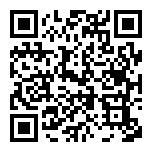 Fuguang 富光 WFD3010-1500 电煮锅 39.9元包邮(需用券)