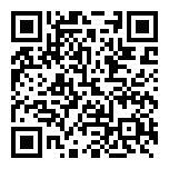 Midea 美的 SAD30EB 落地扇 139元包邮(需用券)