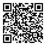 【环球】2021新秋款飞织椰子鞋 劵后49元包邮