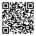 GREENER 绿林 多功能自动剥线钳 204mm  券后37.09元