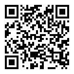 M&G 晨光 7008 子弹头经济款中性笔替芯 黑色/0.5mm 12支/袋 5.18元包邮(双重优