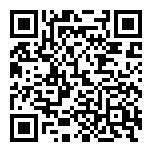 十大红茶品牌 凤牌 经典58 特级滇红茶 380g 145元包邮 赠泡泡茶+试喝装