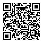 爱涂图 萝卜蜡笔不脏手儿童安全无毒小学生画笔8/12/24色绘画幼儿园油画棒