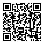可领2张券 韩婵纯棉洗脸巾50抽 券后¥3.9