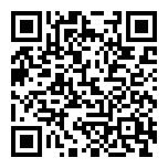 Pierre Cardin/皮尔卡丹 TM38090 女士丝袜 34元(包邮、需用券)