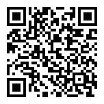 【冠jun马琳代言】华士牌两支装+三球劵后6.9元包邮0点开始