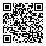【康师傅】多口味饮料330mlx12劵后19.9元包邮