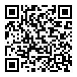 【千岛湖】核桃油婴幼儿辅食用油【250ml】 券后19.9元包邮