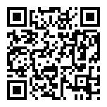 Helen Keller 海伦凯勒 镜框多款可选+配欧拿1.67非球面防蓝光镜片  券后438元