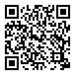 彪马(PUMA) ZETA 369812 中性款休闲鞋 167元