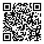 雅格 三层防护网 充电式电蚊拍 23.71元盛典价