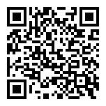 派宝娜男士内裤男纯棉质透气超骚气平角裤四角裤衩男生性感短裤头 19.9元