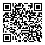 QuanU 全友 102395 全拆洗科技布布艺沙发 3+转 ¥2865.4