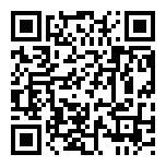 遇见螺 柳州螺蛳粉 330g*3包 13.62元包邮(双重优惠)