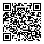 安踏(ANTA) 952037726-332348 中性卫衣 154元