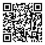 【广宴】东北珍珠大米10斤券后27.9元包邮