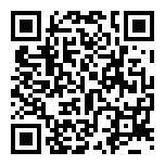 闪魔 华为/荣耀多型号手机钢化膜 2片 9.9元包邮