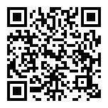 【UR官方旗舰店】大容量菱格水桶包 满减+券后98元包邮