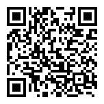【阿里健康自营】康恩贝钙D软胶囊200粒满减+券后19元包邮
