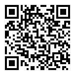 Meetiger 迷虎 Type-C U盘转换器 雪山白 4.9元