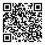 【乐廷】小蜜蜂便携式扩音器券后19.9元起包邮