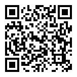 【73款】春秋男女情侣卫衣ins潮流宽松券后24.9元起包邮