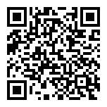 12日0点:千澄丽 304不锈钢电热水壶 5L 19.9元包邮(需用券)