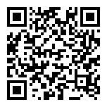 淮京楼加绒/ 不加绒冬季加绒裤子女高腰外穿打底裤胖MM女弹力长裤 59元